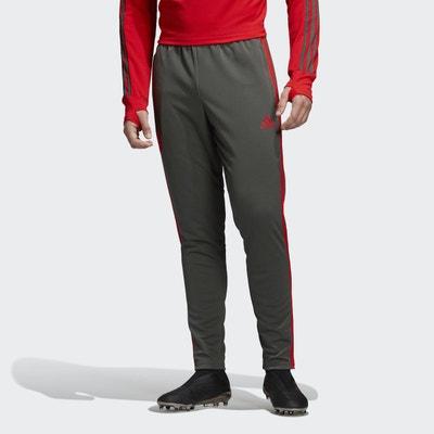 3c5b930039d Pantalon d entraînement FC Bayern Munich Pantalon d entraînement FC Bayern  Munich adidas Performance