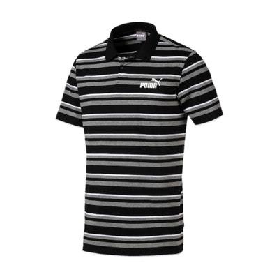 7933e3e053 Polo Shirts For Men   Men's Polo Shirts   La Redoute