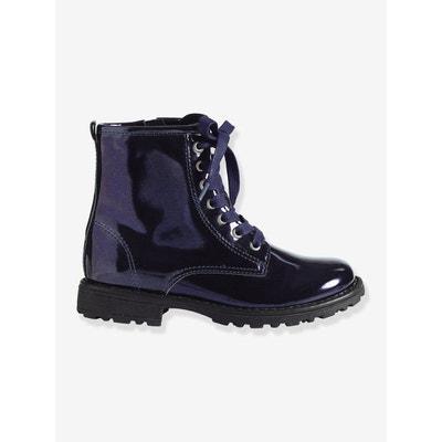959e684e0bbd1 Chaussures fille 3-16 ans Vertbaudet