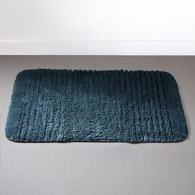 Salle de bain bleu turquoise | La Redoute
