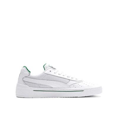 d4ef4f00d9e3a Chaussures Puma Homme en solde | La Redoute