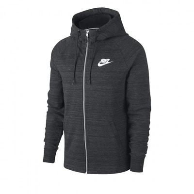 2a138113705b Sweat à capuche Nike Sportswear AV15 - AQ8391-010 Sweat à capuche Nike  Sportswear AV15