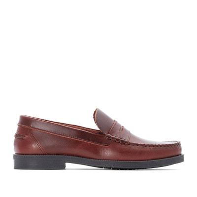 07a9885c9d3 Купить мужскую обувь по привлекательной цене – заказать обувь для ...