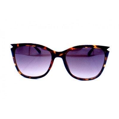 bb8c7dcf008064 ... BANANA MOON Violet BM 121 03 48 16. 51,80 €. Lunettes de soleil pour  femme GUESS Ecaille GU 7483-S 56G 56 17 GUESS