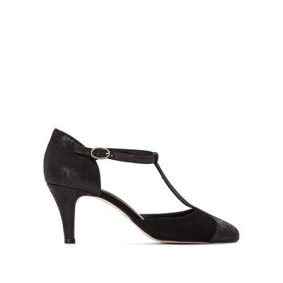 a222e03237c High Heels | Court Shoes & Heeled Shoes | La Redoute