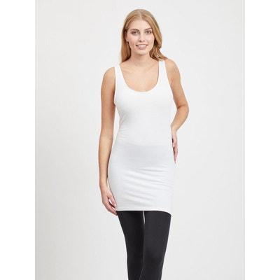 best online new cheap hot new products Debardeur basique femme | La Redoute