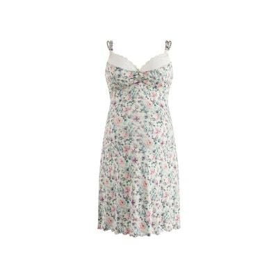 reasonable price shop best sellers top fashion Pyjama de grossesse CACHE COEUR | La Redoute