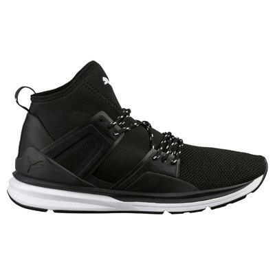 dbf38e0526d Chaussures homme de marque pas cher - La Redoute Outlet