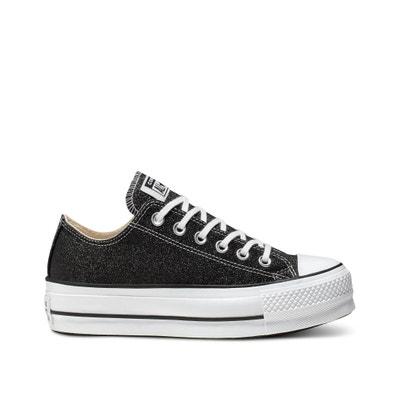 Plimsolls \u0026 Sneakers CONVERSE   La Redoute