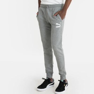64a641be8e358 Jogging, Pantalon de sport homme en solde PUMA | La Redoute