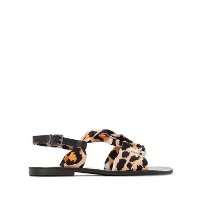 Redoute Chaussures LeopardLa LeopardLa Chaussures Chaussures Redoute LeopardLa MqLUzpSVG
