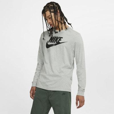 T shirt Nike | La Redoute