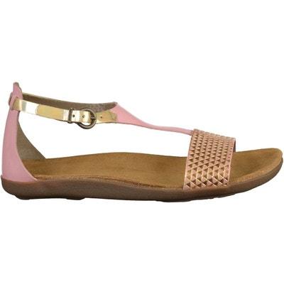 ebfc9d95e19e1b Chaussures femme (page 212) | La Redoute