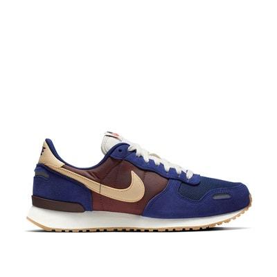 meilleure sélection 0ebbc 82ee6 Nike air vortex homme | La Redoute