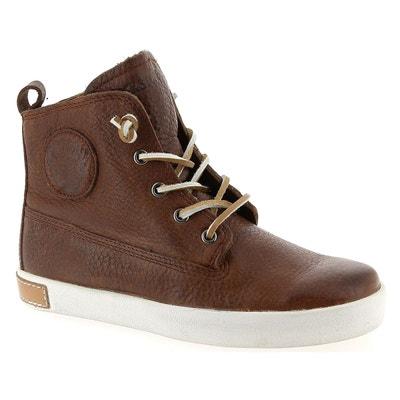 628d97382a703c Chaussures homme Blackstone | La Redoute