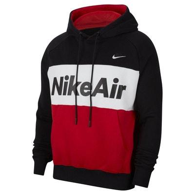 sweat nike homme la redoute,Sweat Nike homme La Redoute
