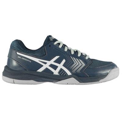 asics chaussure de tennis