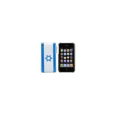 coque iphone 8 drapeau ecosse