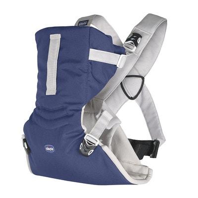 659d6c691400 Porte-bébé ventral EasyFit Blue passion - Chicco CHICCO