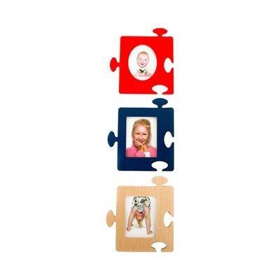b15c59770cf Hess Spielzeug L extension pour toise puzzle photos toise enfant  HESS-SPIELZEUG