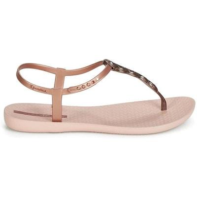c38c26b4840 sandales   nu-pieds caoutchouc sandales   nu-pieds caoutchouc IPANEMA