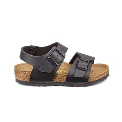 nouvelle collection lacer dans nouveau sommet Chaussures birkenstock enfant | La Redoute