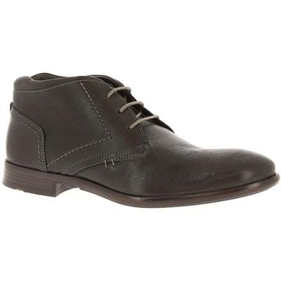fc23779edd21 Boots Et Bottines Lloyd Marek Boots Et Bottines Lloyd Marek LLOYD