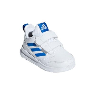 3 16 AdidasLa Garçon Enfant Redoute Chaussures Ans Sport T3lKucF1J