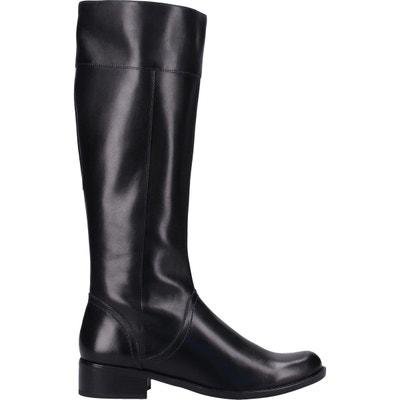 modèles à la mode premier coup d'oeil attrayant et durable Chaussures femme CAPRICE | La Redoute