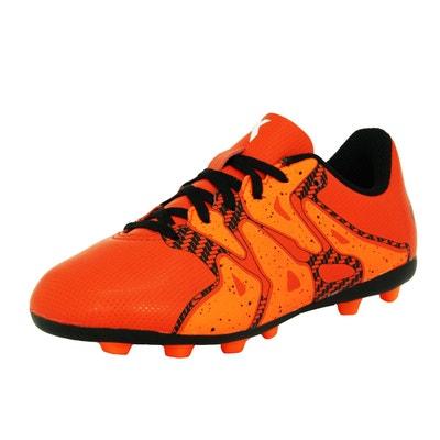 Foot Chaussures De De Chaussures Foot AdidasLa Redoute CrdeBWEoQx