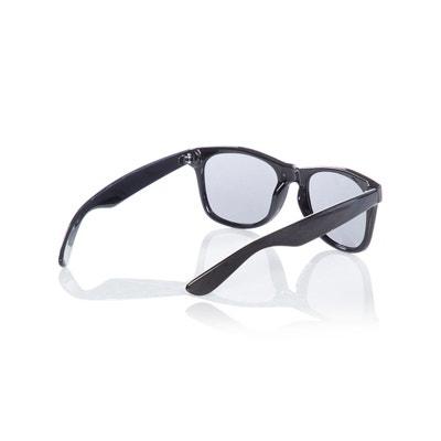 lunette vans femme