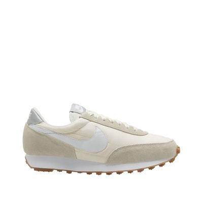 Sapatilhas e Ténis para Mulher Nike | La Redoute