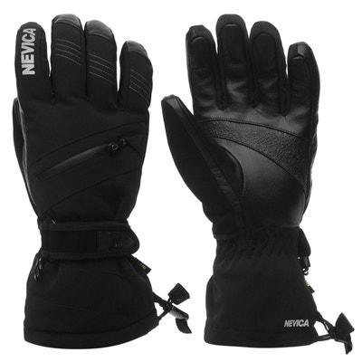 b095bb7da1f Gants de ski imperméables et chauds Gants de ski imperméables et chauds  NEVICA. «