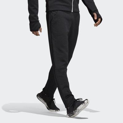 pantalon homme adidas climalite