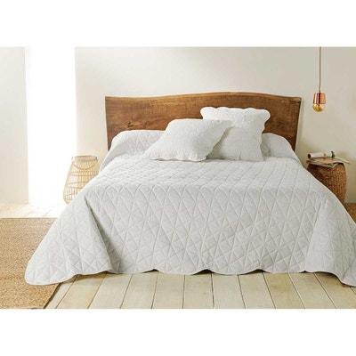taie boutis la redoute. Black Bedroom Furniture Sets. Home Design Ideas