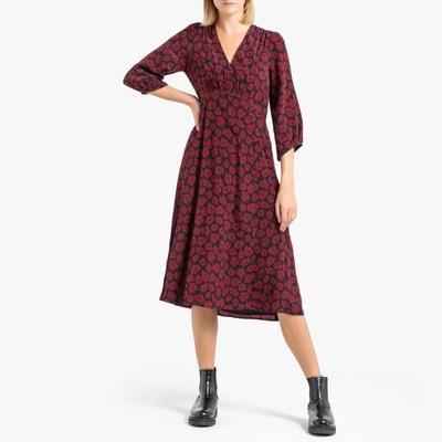 Femme La Mode Gerard Brand Boutique DarelRedoute PXkNnwOZ80