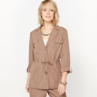 8a74f5cd1b9 Распродажа женской верхней одежды больших размеров по ...