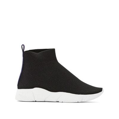 scarpe bimbo 26 converse
