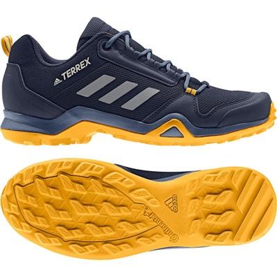 Sport Homme Sport Homme Homme Chaussures Chaussures AdidasLa Redoute Sport AdidasLa Redoute Chaussures TZOPwXkiu