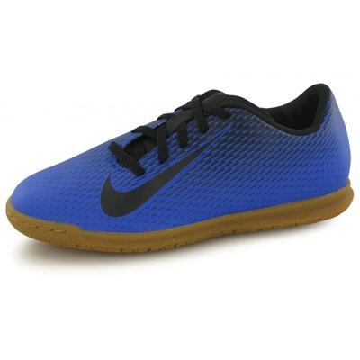 innovative design 6f324 434de Chaussures Bravata Ii Ic Chaussures Bravata Ii Ic NIKE