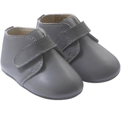 design de qualité 78989 e8940 Chaussures bebe souple | La Redoute