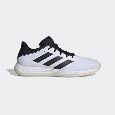 Chaussures handball adidas   La Redoute