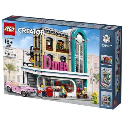 Lego Lego Redoute Redoute Lego Redoute Lego CreatorLa Redoute CreatorLa Lego CreatorLa CreatorLa QdshCxBtr