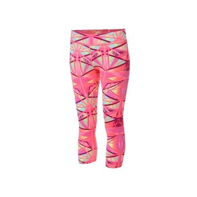... Legging femme sport Insaf SIRUN. SIRUN 5b0803825fb