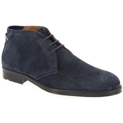 lloyd chaussures