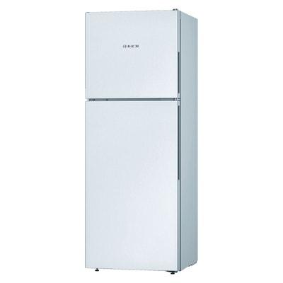 Réfrigérateur Frigo Mini Réfrigérateur Avec Congélateur