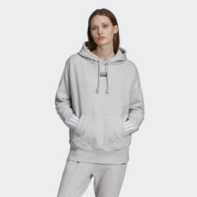 6e8c5a825f Sweat-shirt à capuche Sweat-shirt à capuche adidas Originals