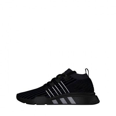 Adidas adv | La Redoute