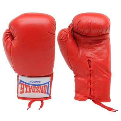 great fit 7e740 31a11 Gants de boxe Gants de boxe LONSDALE