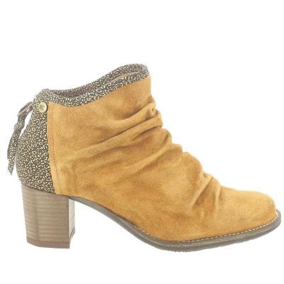 DkodeLa Redoute DkodeLa Chaussures Femme Femme Redoute Femme Chaussures Chaussures Chaussures Redoute DkodeLa Femme H9EDIYWe2